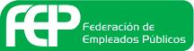Logo FEP